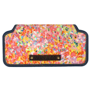 Flora Spectacle Case