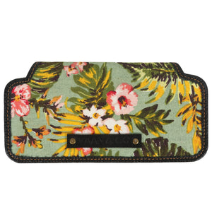 Laguna Spectacle Case
