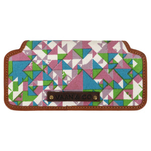 Sylvia Spectacle Case