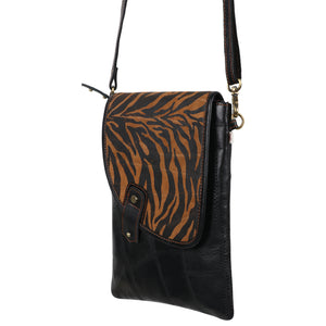 Tiger Noho Crossbody