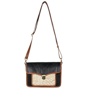 Kate Supple Crossbody