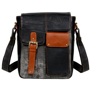 Billie Crossbody