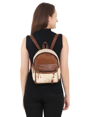 Kate Lacy Backpack