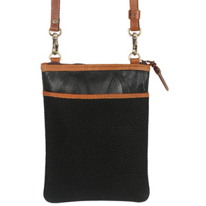 Dakota Hairon Brisk Crossbody