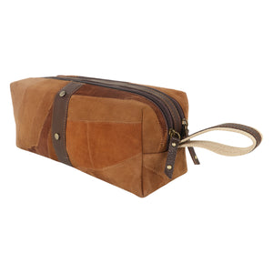 Tommy Dopp Kit