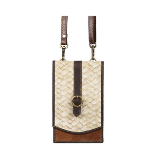 Kate Quest Crossbody