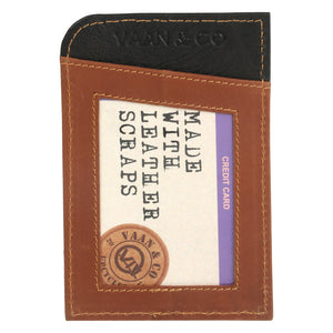 Heritage Card Holder