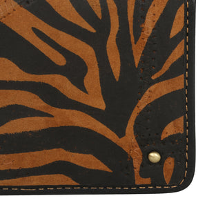 Spencer Tiger Wallet