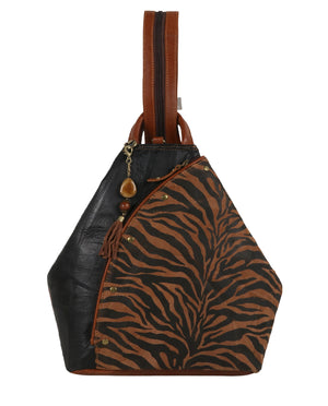 Tiger Parker Backpack