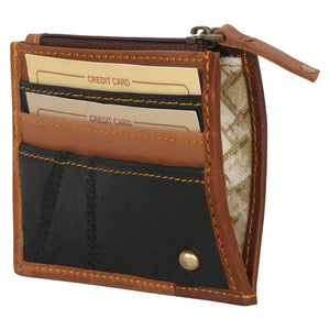 Kate Credit Card Wallet
