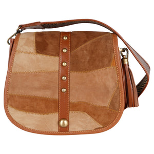 Vivo Crossbody