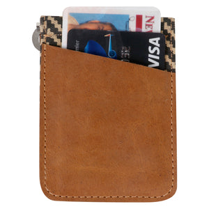 Chester Wallet #3