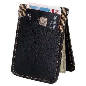 Chester Wallet #4