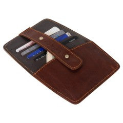 5 Star - Credit Card Wallet