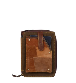 Nook Passport Utility Case
