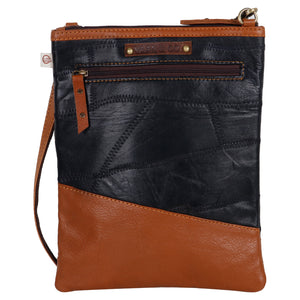 Grayson Long Crossbody