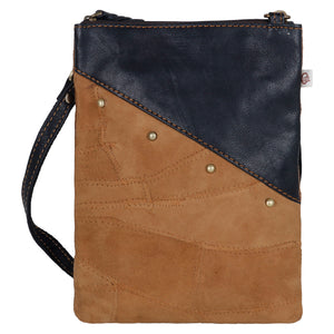 Madison Brisk Crossbody