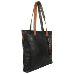 Carbon Tote