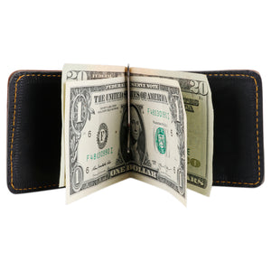 Chester Wallet #1