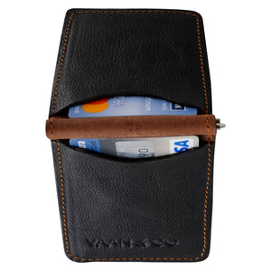 Chester Wallet #2