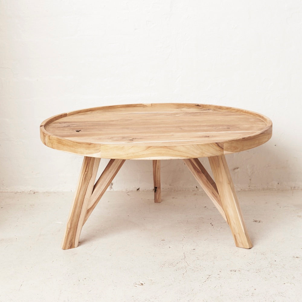Molara Coffee Table
