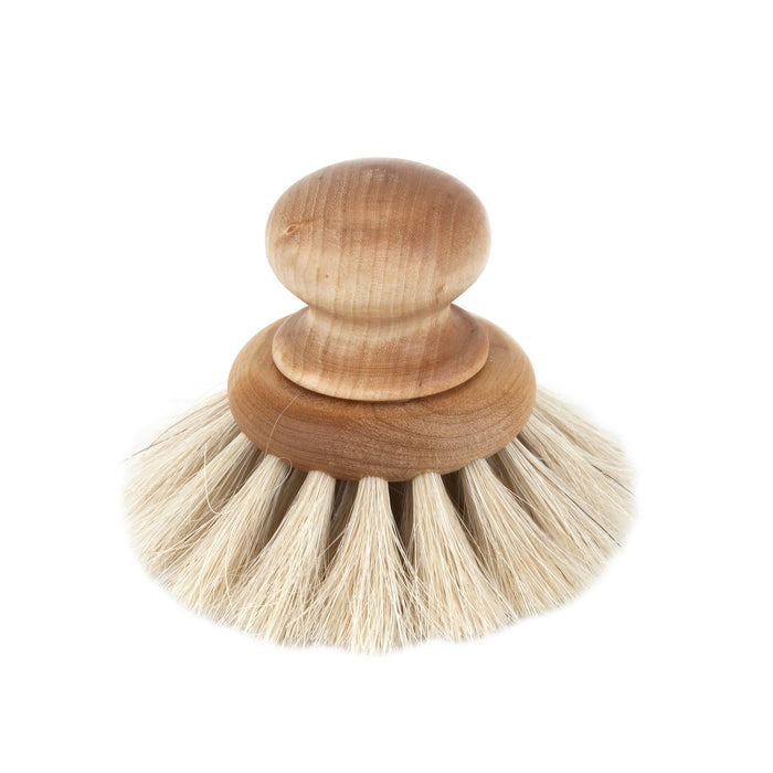Iris Hantverk Dish Brush - Winston and Finch