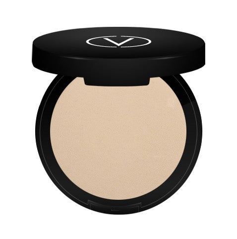 Beige Deluxe Mineral Powder Curtis Collection
