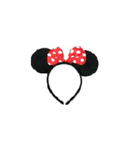 Costume for Cosplay Minnie Mouse