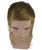 Troy Wig | Blonde Cosplay Halloween Wig | Premium Breathable Capless Cap