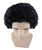 Adam Sandler in The Wedding Singer Wig | Cosplay Halloween Wig | Premium Breathable Capless Cap