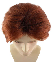 70's Hollywood Star Wig HM-606 - HalloweenPartyOnline