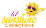 Lil Sunshine Collections