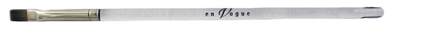 en Vogue Sculpting Brush