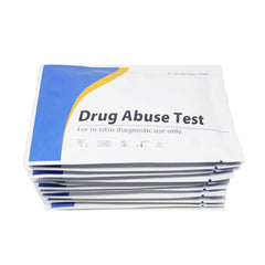 Home Drug Test Kit