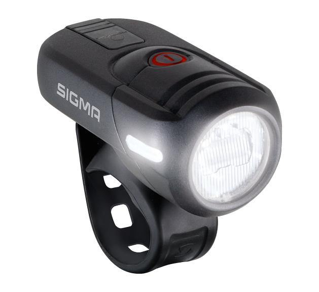 Sigma Aura 45 USB Front Light