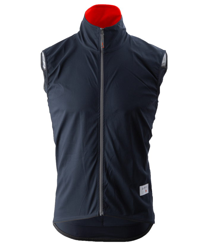 CHPT3 Event MK2 Gilet - Outer Space