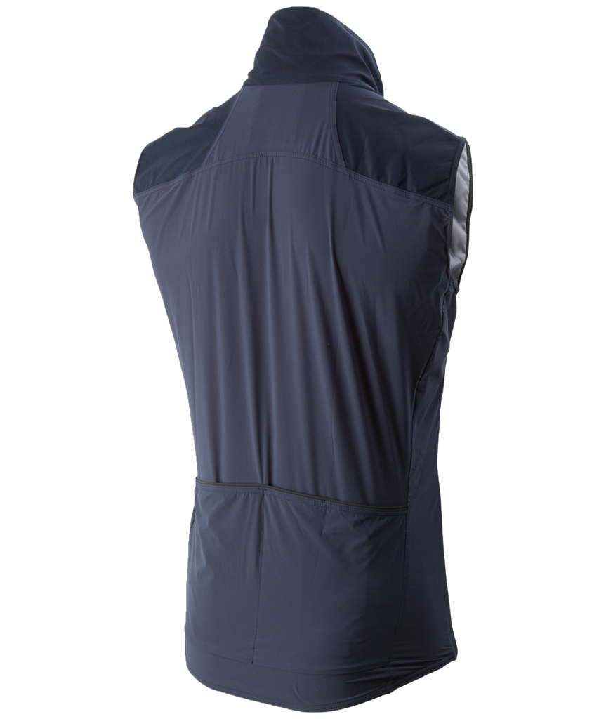 CHPT3 Origin 1.72 MK2 Body Warmer - Outer Space