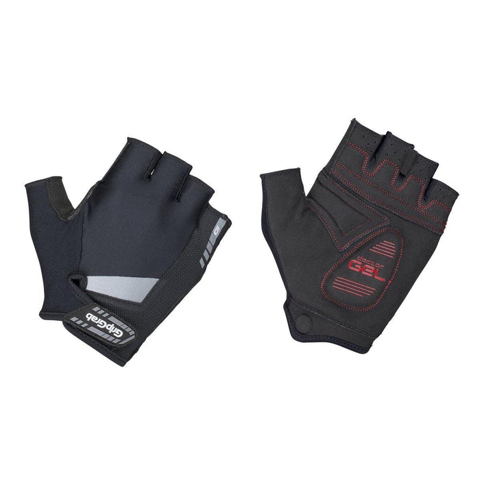 GripGrab SuperGel Glove - Black