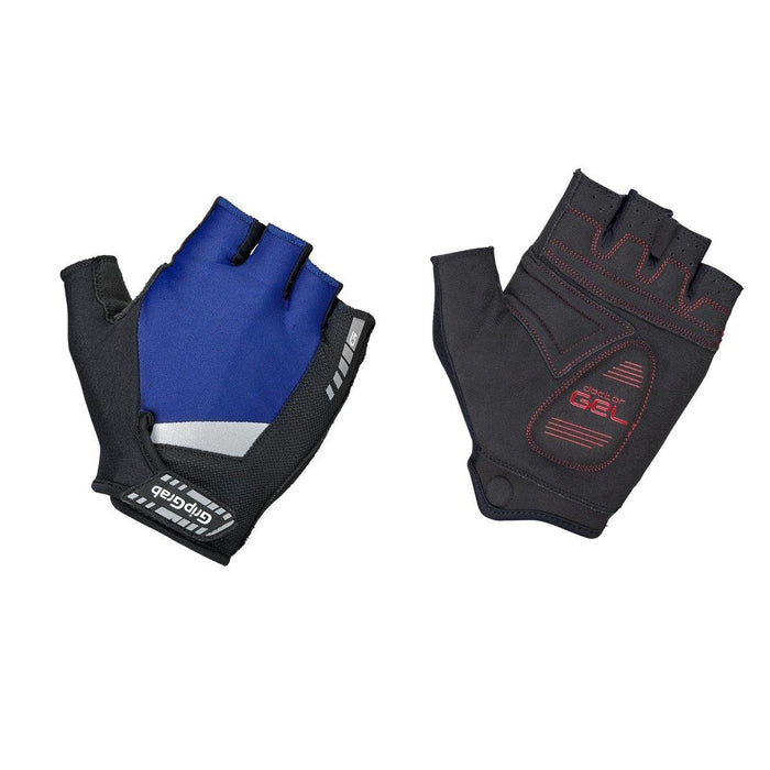GripGrab SuperGel Glove - Navy