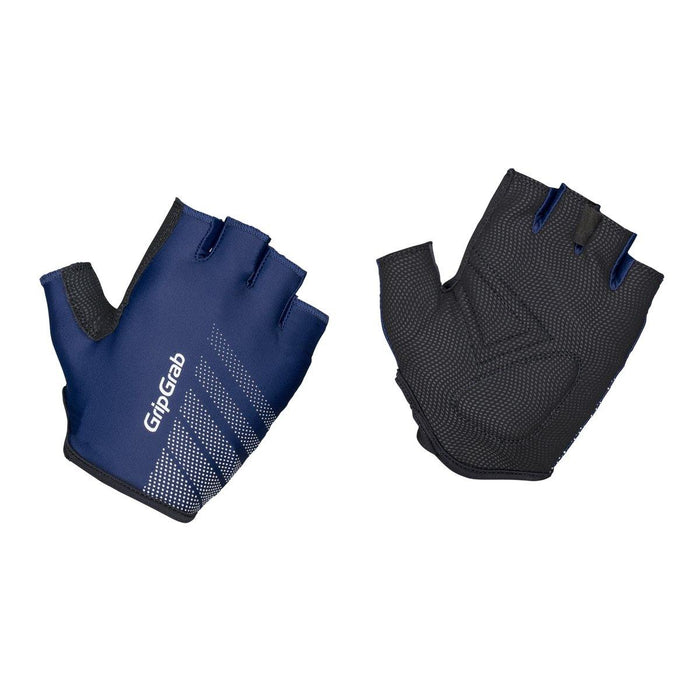 GripGrab Ride Lightweight Glove - Navy