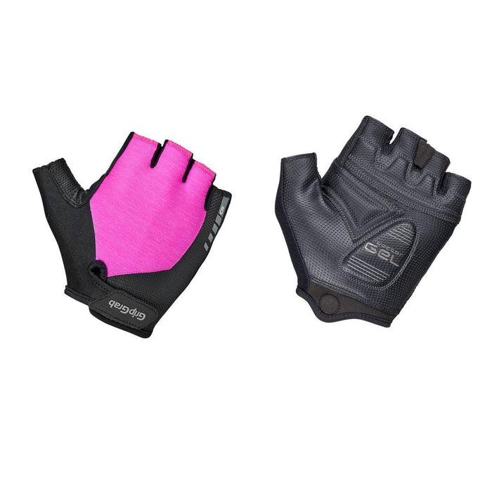 GripGrab Woman ProGel Glove - Pink