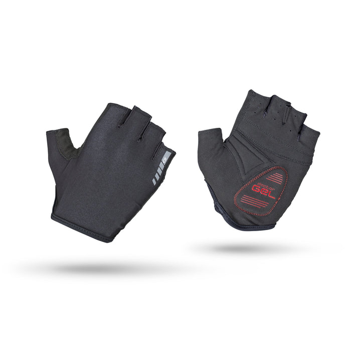 GripGrab Solara Gloves - Black