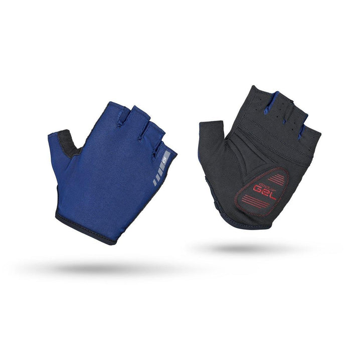 GripGrab Solara Gloves - Navy