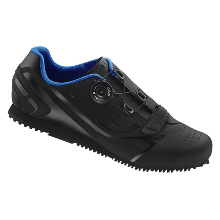 Giant Prime Road Rubber Shoes