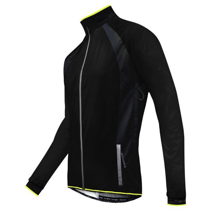 Funkier Bolzano Waterproof Jacket