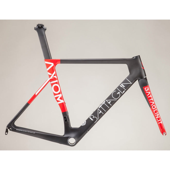 Battaglin Axiom Carbon Road Frameset