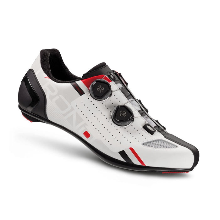Crono CR2 Road Shoes - White