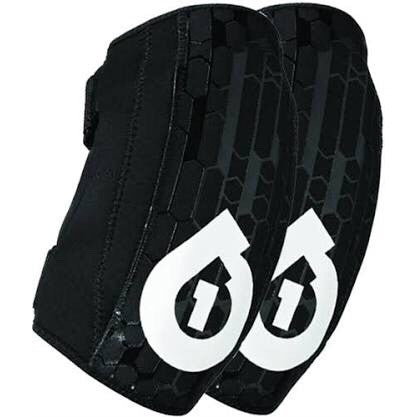 SixSixOne Riot Elbow Guard