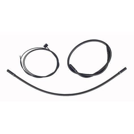 Brompton S Type Front Brake Cable