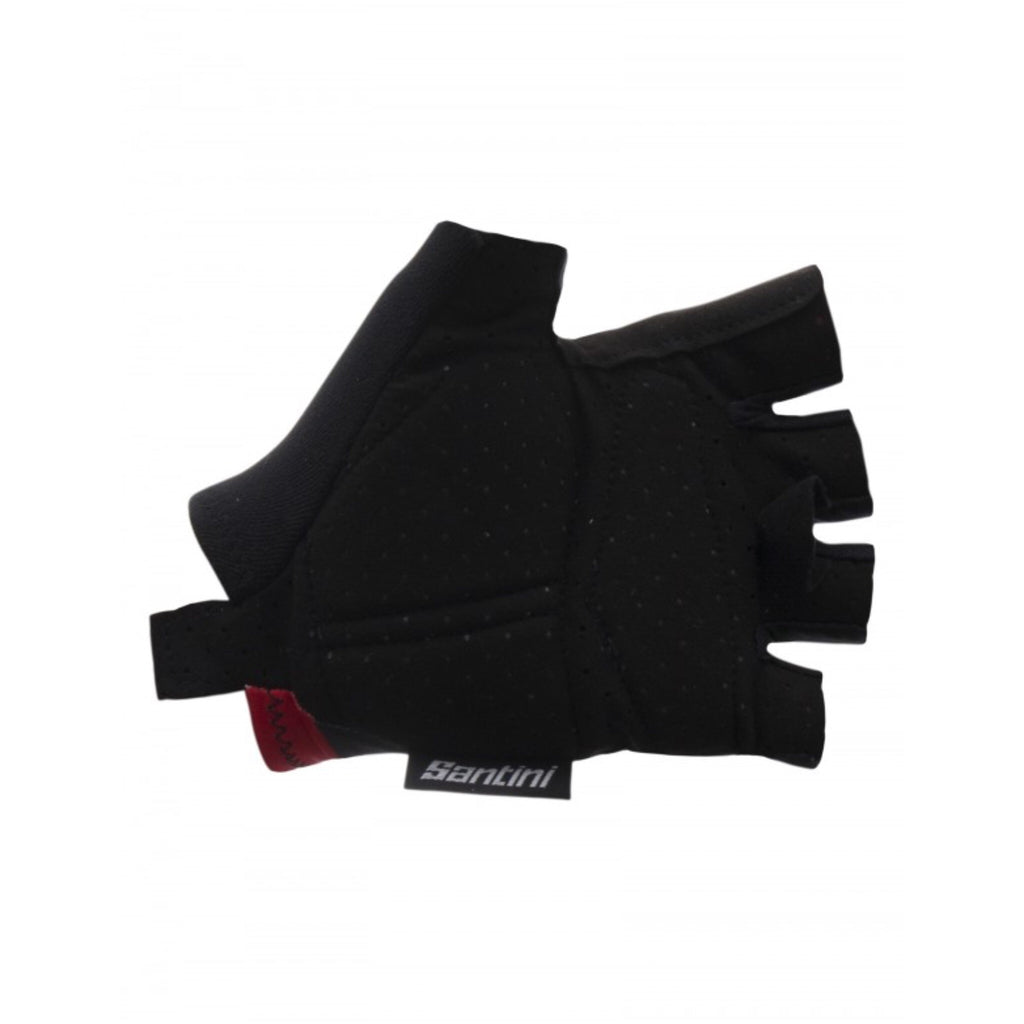 Santini Angliru Summer Gloves